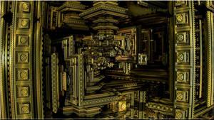 Frame work by ulliroyal