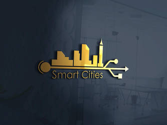 Smart Cities by Yaqubi