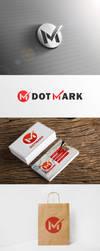 Dotmark by Yaqubi