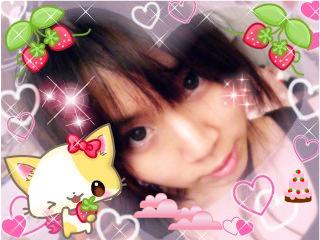 mAd-ArIsToCrAt's Profile Picture