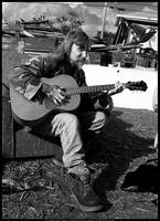 Play Guitar by digitalgrace