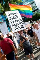 Jesus by digitalgrace