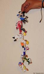 Kuroshitsuji-Chibi Chain by yuuyami-artist