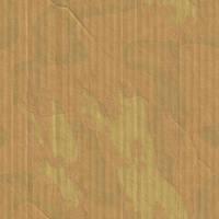 Worn Cardboard by dabbex30