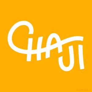 cha-ji's Profile Picture