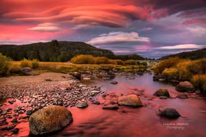 Creekside by LeashaHooker