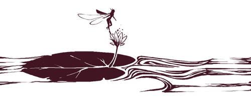 Fairy by Nekogoroshi-Sama