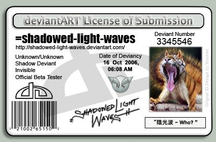 shadowed-light-waves's Profile Picture