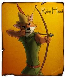 Robin H by Emo-Hellion