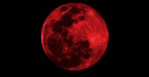 Luna roja by DJCLGonzalez-124