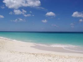 Aruba by Seferia