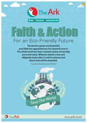 1 Faith  Action by abuebrahim95