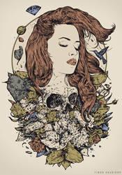 dream by TimurKhabirov
