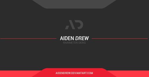 AidenDrew's Profile Picture