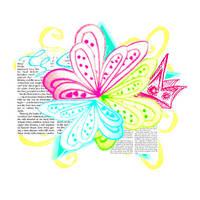 textura_colors by twilightpurelove