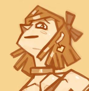 Roddar's Profile Picture