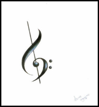 My music by tianeaquino
