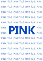 Pink? by Ms-Chutkus