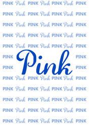 Pink 2? by Ms-Chutkus