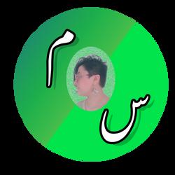 Youtube Logo by Ms-Chutkus