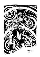 havok inked by darnet