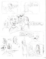 The stupid people... by marr0w