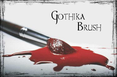 GothikaBrushID by gothika-brush