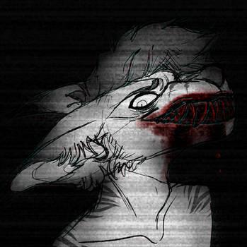 O heyyyy there~~ by Loukami