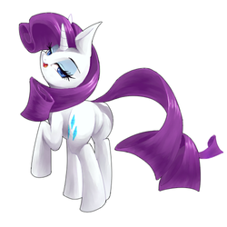 Rarity by 30clock