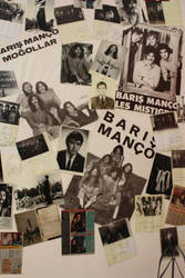 baris manco 81300 moda by cherubb