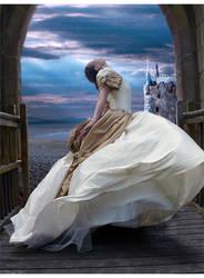 love is colder than death by kurosheep