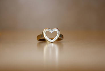 love ring by corkygirl