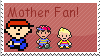 Mother Stamp XP by Squiggles-8D