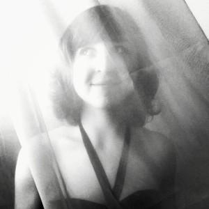a-neatnick-beatnick's Profile Picture