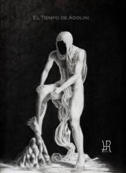 La Paciencia by eltiempodeadolini
