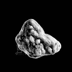 Rock 01 by eltiempodeadolini