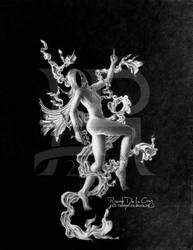 Destino - Fate by eltiempodeadolini