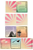 japan travelguide by xshepaintstheskyx