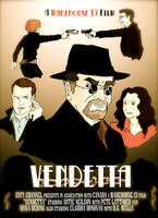 Vendetta by ComickerGirl