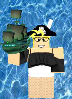 Roblox Edit By Theveryhd On Deviantart