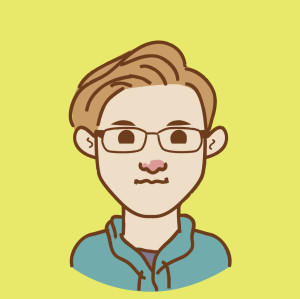 SuperTCM's Profile Picture