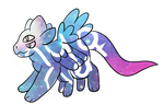 :. Hodgey MYO Event! OPEN .: by boba-deer