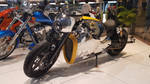 Lotus C-01. Only 100 made by haseeb312