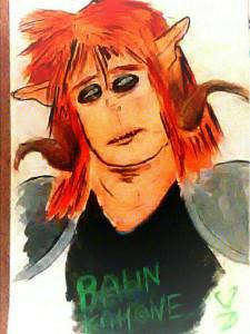 Bahn-Rue-Kahone's Profile Picture