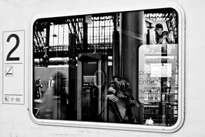 SUBWAY CHRONICLES 07 by MECART