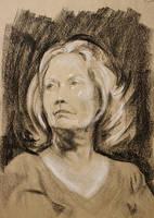 Portrait2 by black-racoon