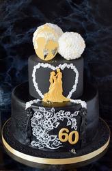 60 Years by StargazeAndSundance