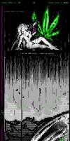 ::GIII. SixteenColors.NET by taintedxl