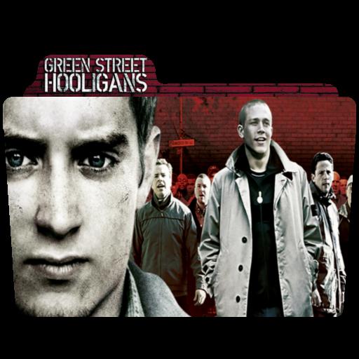 green street hooligans full movie