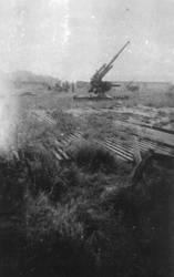 WW2 V by NoBandwagonHere